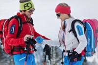 partenaire 1 - ski club du Montcalm